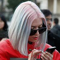 pastel-haarkleuren-200