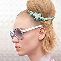 prada-hairlook-200